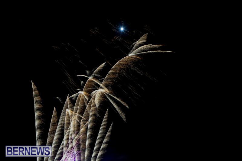 Bermuda-Tattoo-Fireworks-October-24-2015-15