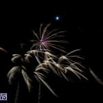 Bermuda Tattoo Fireworks, October 24 2015-16