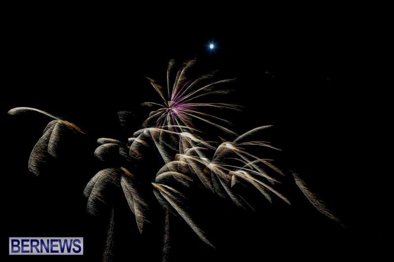 Bermuda-Tattoo-Fireworks-October-24-2015-16