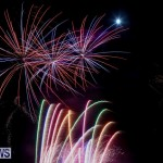 Bermuda Tattoo Fireworks, October 24 2015-17