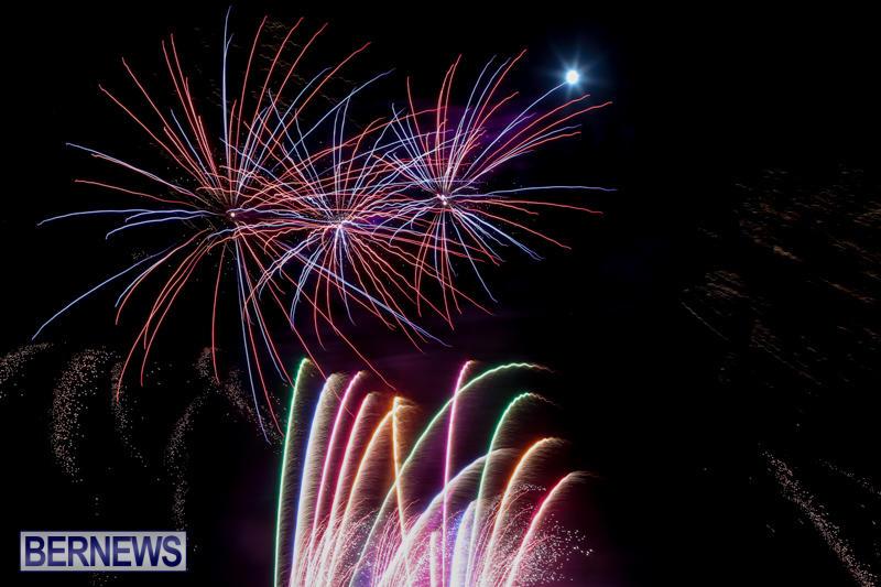 Bermuda-Tattoo-Fireworks-October-24-2015-17