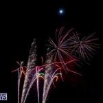 Bermuda Tattoo Fireworks, October 24 2015-18