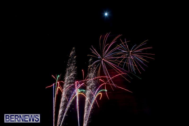 Bermuda-Tattoo-Fireworks-October-24-2015-18