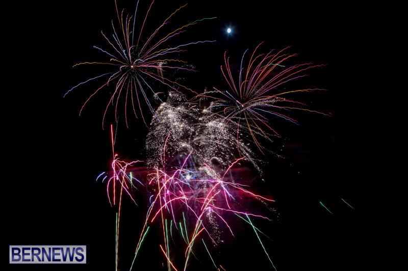 Bermuda-Tattoo-Fireworks-October-24-2015-19