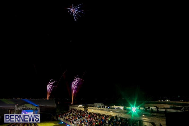 Bermuda-Tattoo-Fireworks-October-24-2015-2