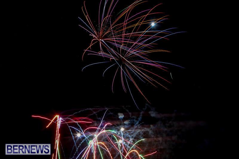Bermuda-Tattoo-Fireworks-October-24-2015-21
