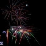 Bermuda Tattoo Fireworks, October 24 2015-22