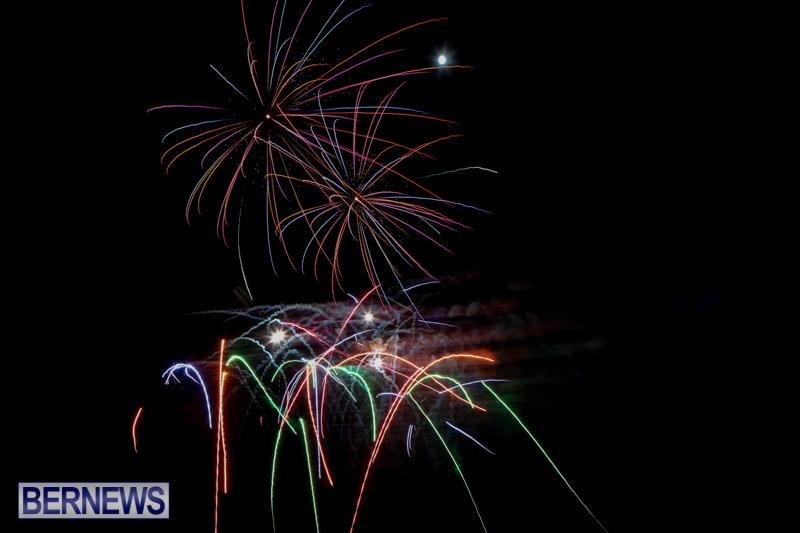 Bermuda-Tattoo-Fireworks-October-24-2015-22
