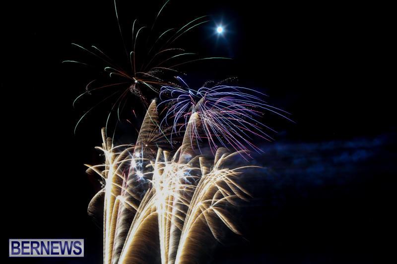 Bermuda-Tattoo-Fireworks-October-24-2015-23