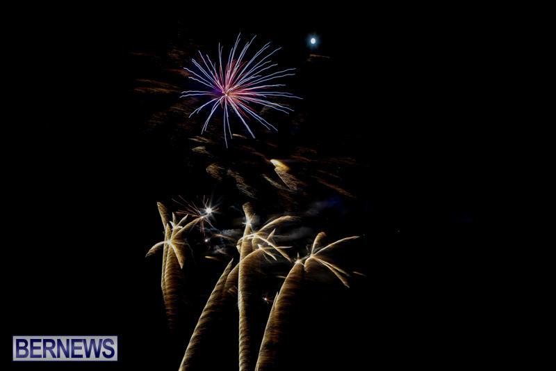 Bermuda-Tattoo-Fireworks-October-24-2015-24