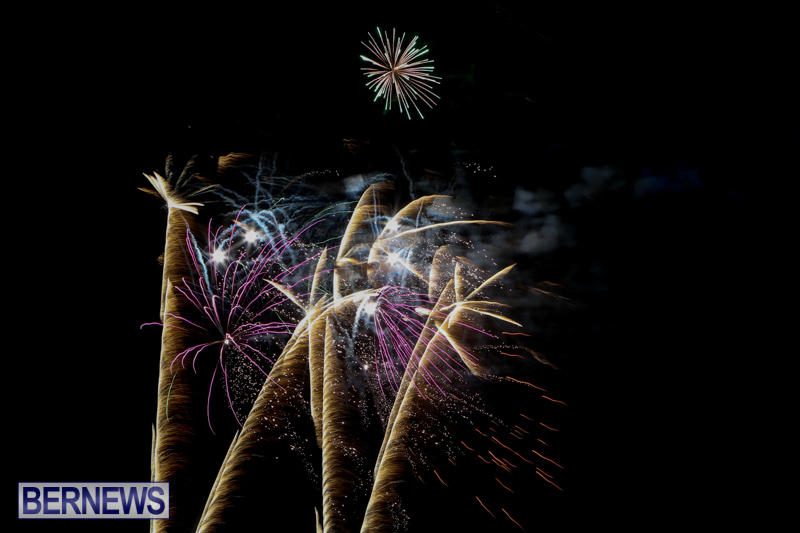 Bermuda-Tattoo-Fireworks-October-24-2015-25
