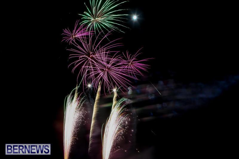 Bermuda-Tattoo-Fireworks-October-24-2015-27