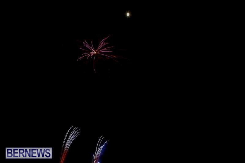 Bermuda-Tattoo-Fireworks-October-24-2015-3