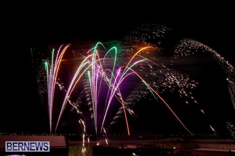 Bermuda-Tattoo-Fireworks-October-24-2015-5