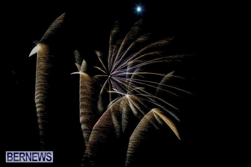 Bermuda-Tattoo-Fireworks-October-24-2015-8