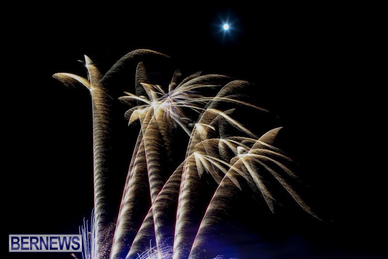 Bermuda-Tattoo-Fireworks-October-24-2015-9