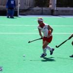 Budgies and Swallows Field Hockey Bermuda October 2015 (11)