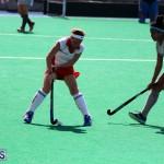 Budgies and Swallows Field Hockey Bermuda October 2015 (12)