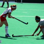 Budgies and Swallows Field Hockey Bermuda October 2015 (13)