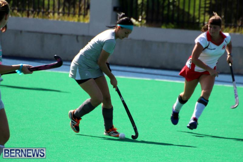 Budgies-and-Swallows-Field-Hockey-Bermuda-October-2015-18