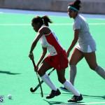 Budgies and Swallows Field Hockey Bermuda October 2015 (2)
