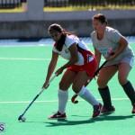 Budgies and Swallows Field Hockey Bermuda October 2015 (3)