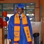 CBA Fall Graduation Bermuda October 2015 (10)