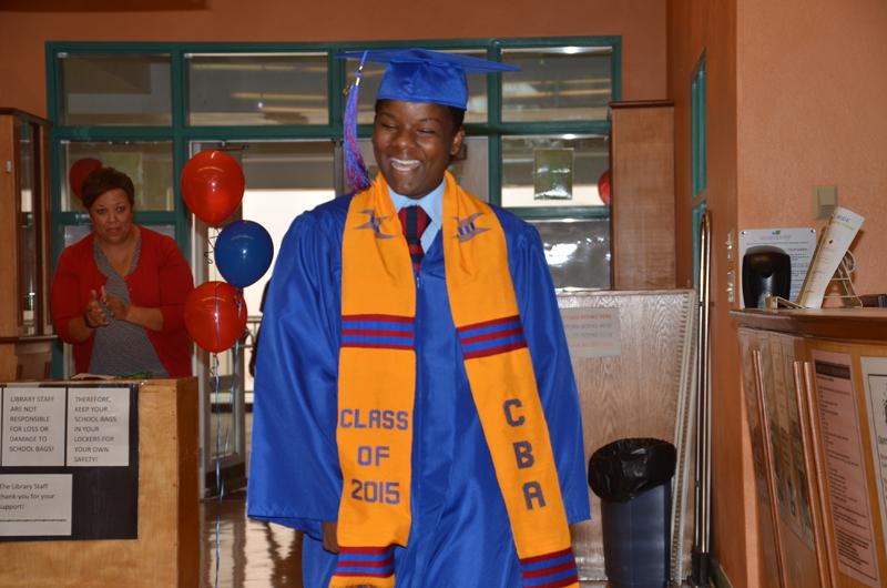 CBA-Fall-Graduation-Bermuda-October-2015-10