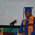 CBA Fall Graduation Bermuda October 2015 (12)
