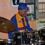 CBA Fall Graduation Bermuda October 2015 (13)