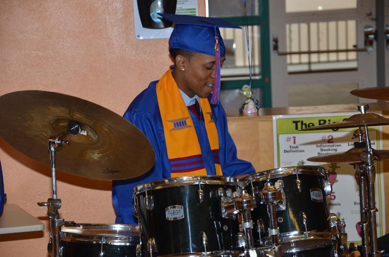 CBA-Fall-Graduation-Bermuda-October-2015-13