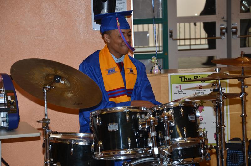 CBA-Fall-Graduation-Bermuda-October-2015-14