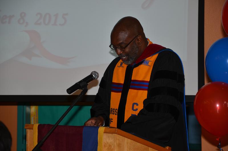 CBA-Fall-Graduation-Bermuda-October-2015-15
