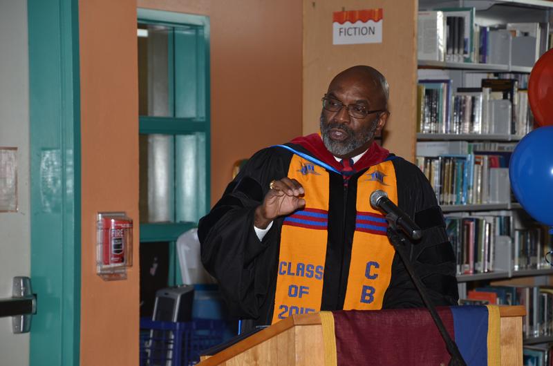 CBA-Fall-Graduation-Bermuda-October-2015-16