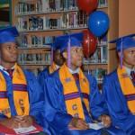 CBA Fall Graduation Bermuda October 2015 (19)