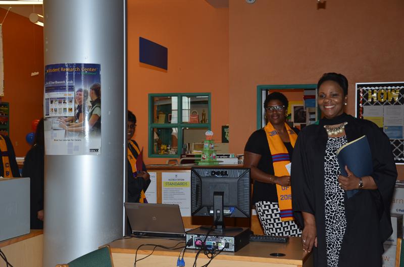 CBA-Fall-Graduation-Bermuda-October-2015-2