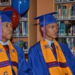 CBA Fall Graduation Bermuda October 2015 (20)