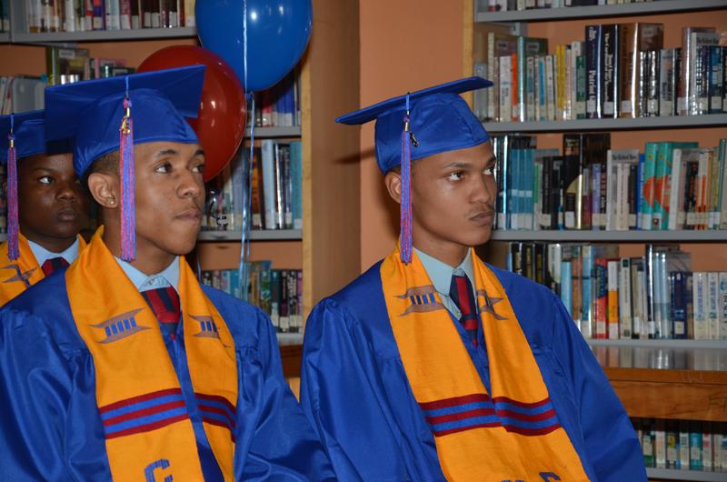 CBA-Fall-Graduation-Bermuda-October-2015-20