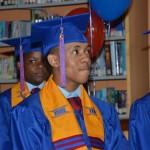 CBA Fall Graduation Bermuda October 2015 (21)
