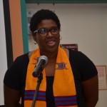 CBA Fall Graduation Bermuda October 2015 (22)