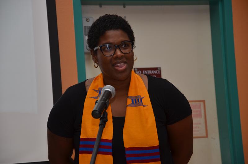 CBA-Fall-Graduation-Bermuda-October-2015-22