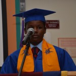 CBA Fall Graduation Bermuda October 2015 (23)