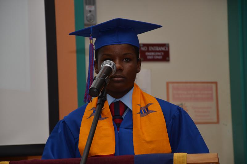 CBA-Fall-Graduation-Bermuda-October-2015-23
