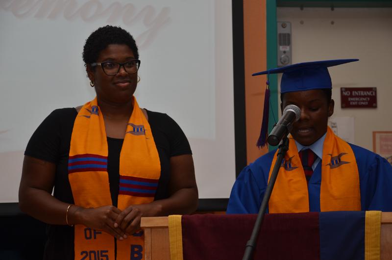 CBA-Fall-Graduation-Bermuda-October-2015-24