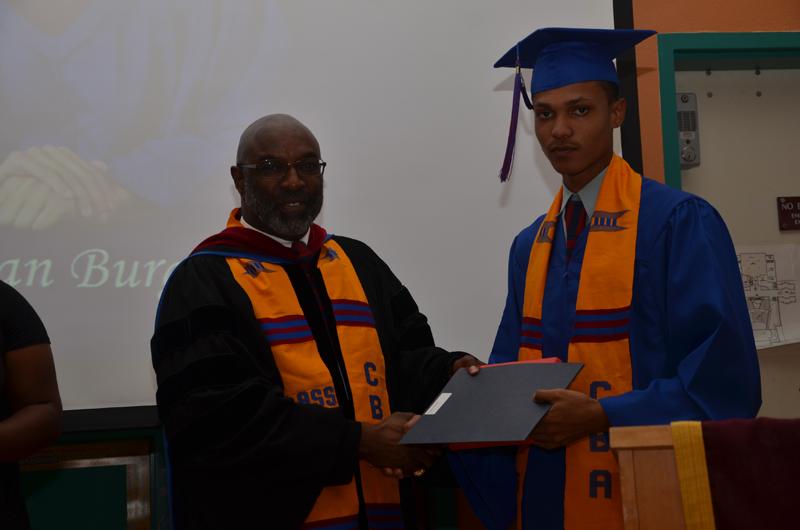 CBA-Fall-Graduation-Bermuda-October-2015-25