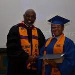 CBA Fall Graduation Bermuda October 2015 (28)