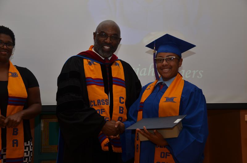 CBA-Fall-Graduation-Bermuda-October-2015-28