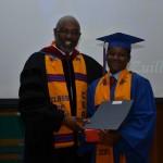 CBA Fall Graduation Bermuda October 2015 (29)