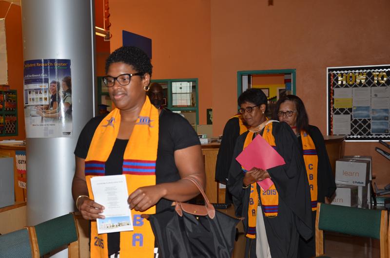 CBA-Fall-Graduation-Bermuda-October-2015-3