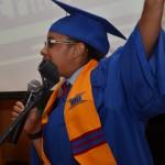CBA Fall Graduation Bermuda October 2015 (31)